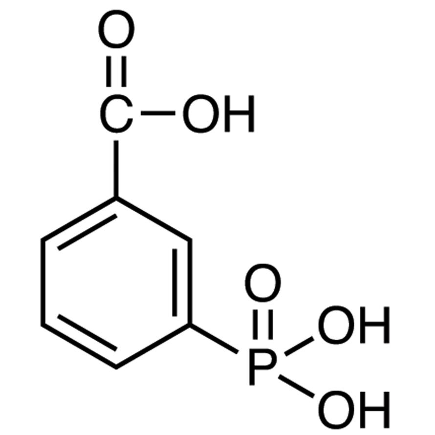 3-Phosphonobenzoic Acid