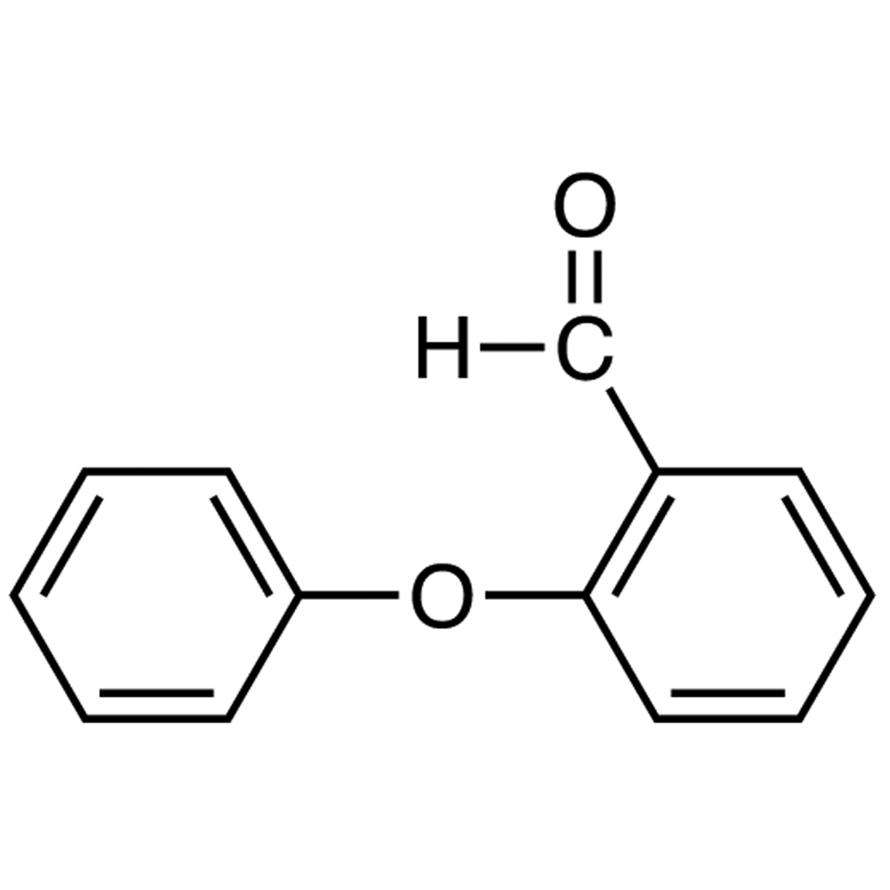 2-Phenoxybenzaldehyde