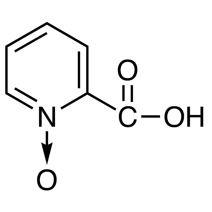 Picolinic Acid N-Oxide