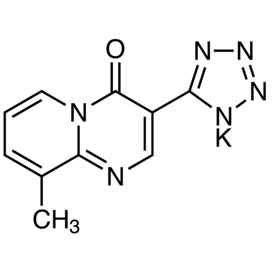 Pemirolast Potassium