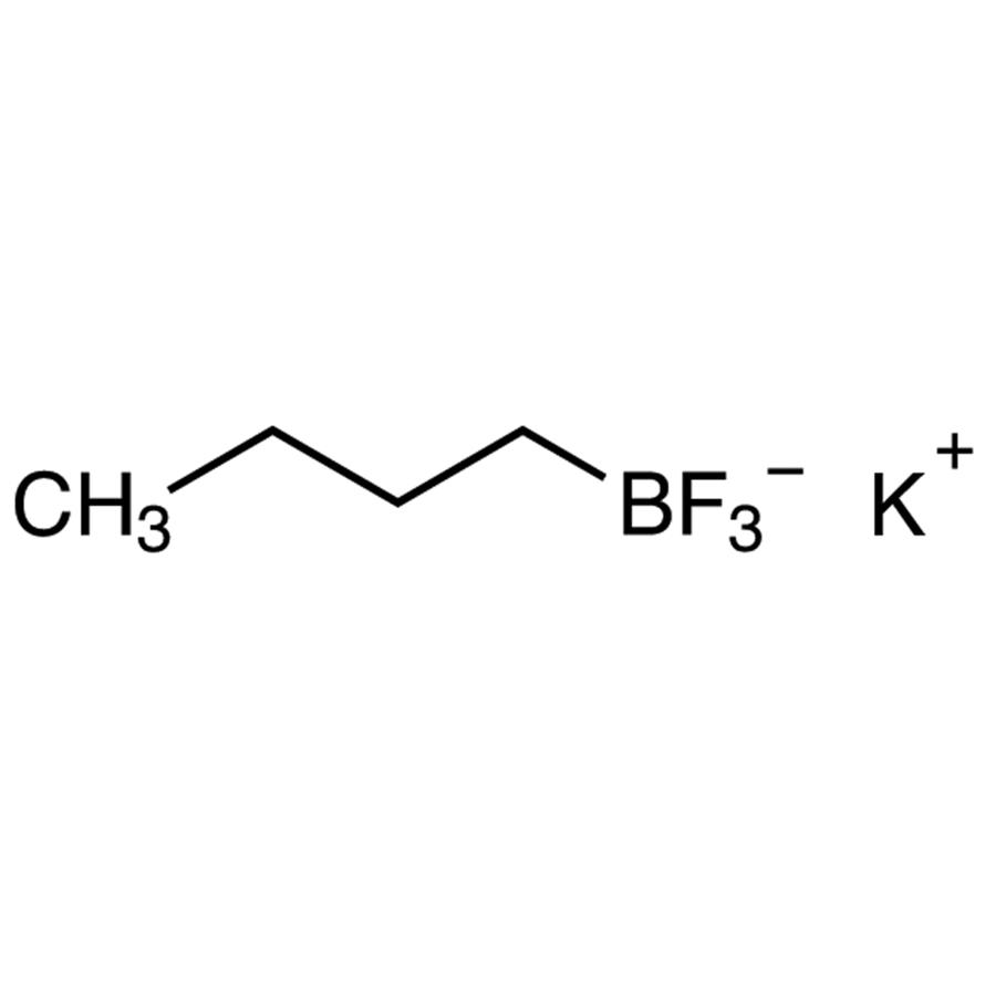 Potassium Butyltrifluoroborate