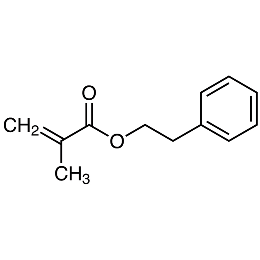 2-Phenylethyl Methacrylate (stabilized with HQ)