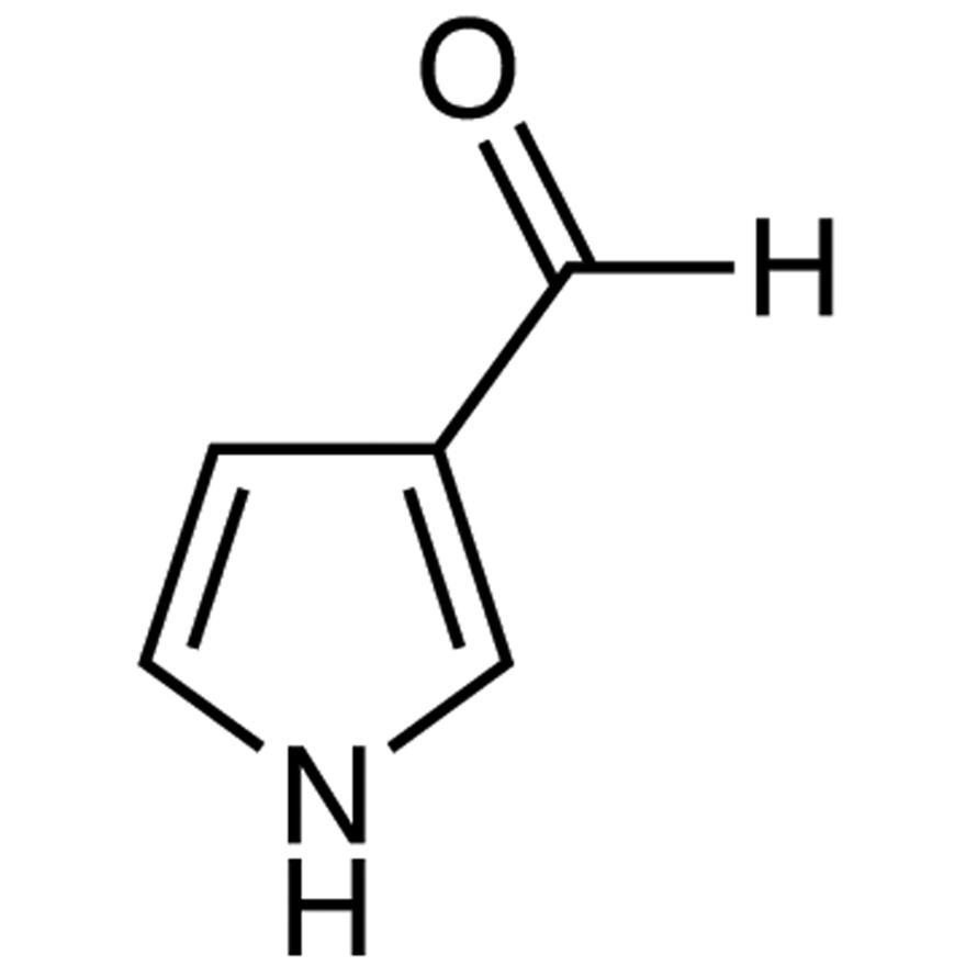 Pyrrole-3-carboxaldehyde