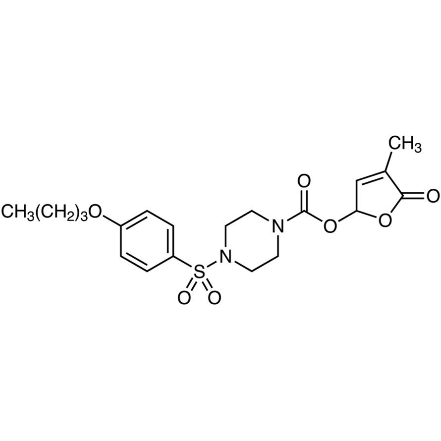 Sphynolactone-7