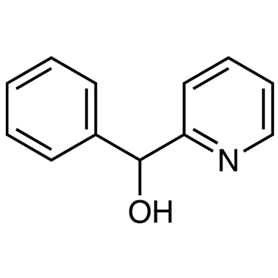 ()-Phenyl(pyridin-2-yl)methanol
