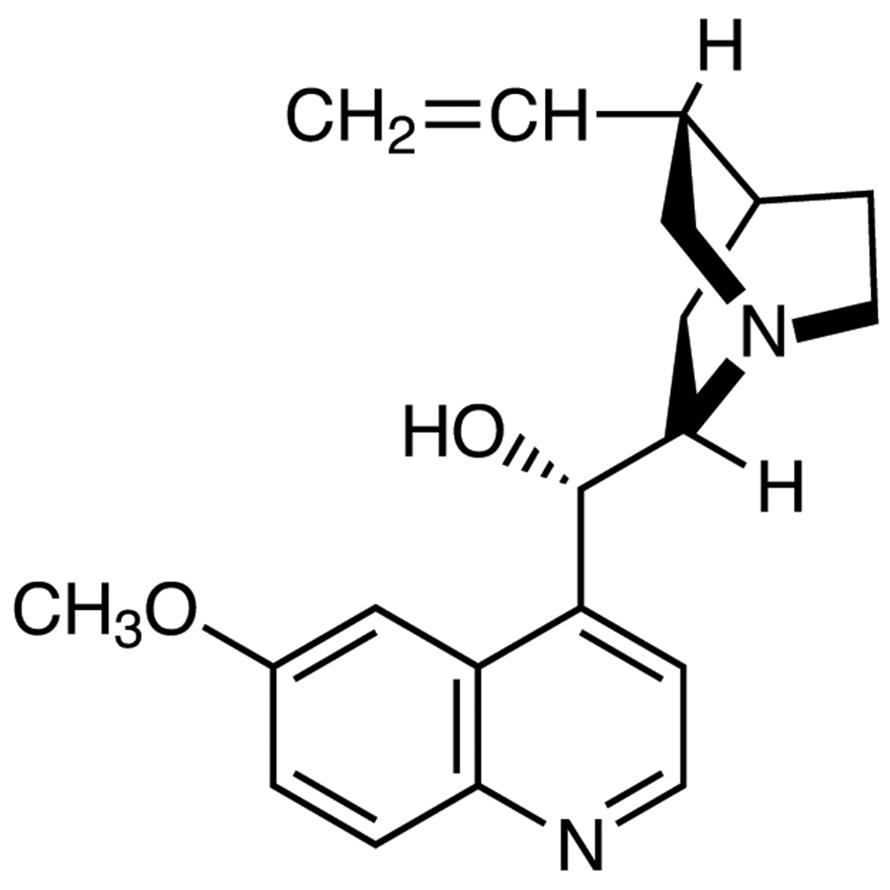 Quinidine
