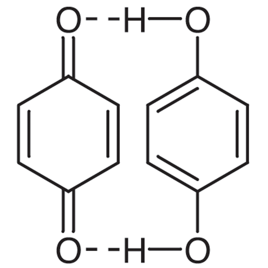 Quinhydrone