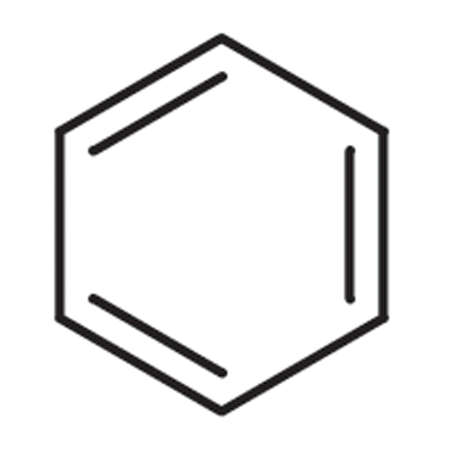 Benzene [Sequencing Solvent]