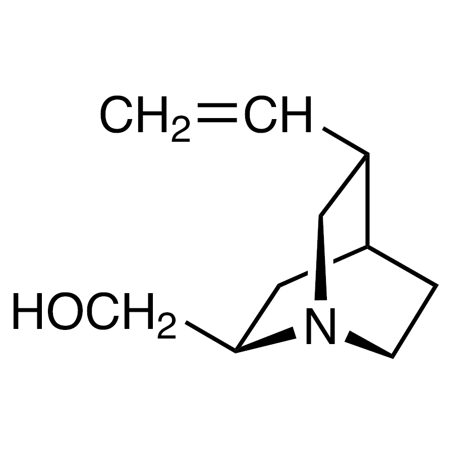 Quincoridine
