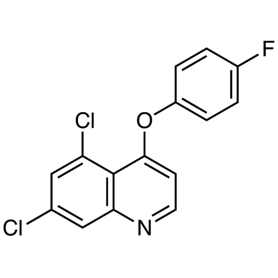 Quinoxyfen