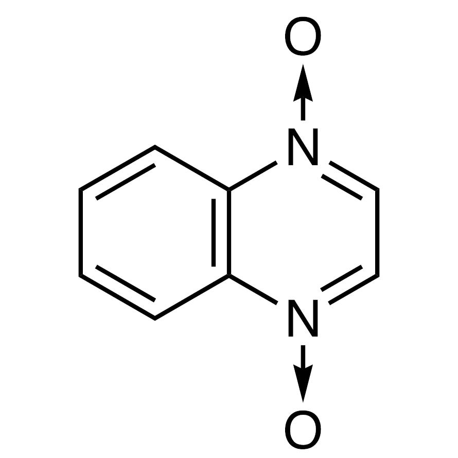 Quinoxaline 1,4-Dioxide