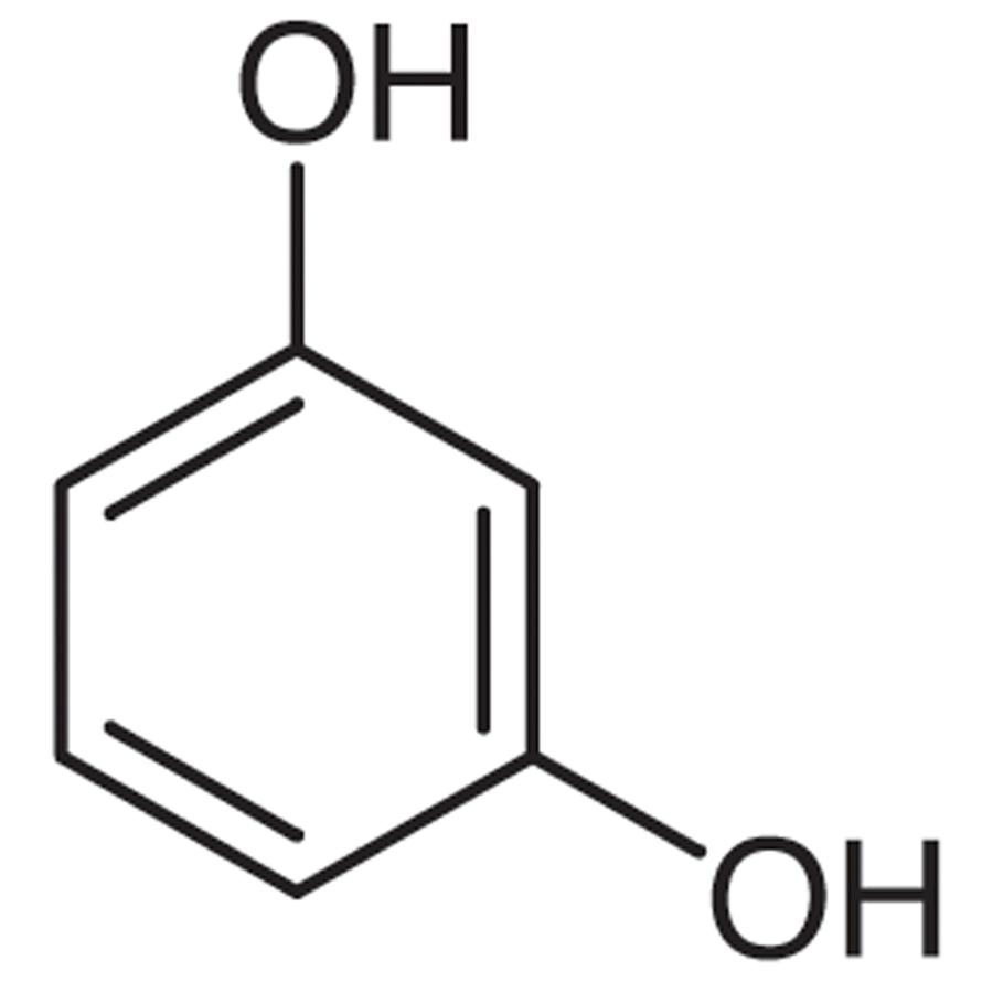 Resorcinol