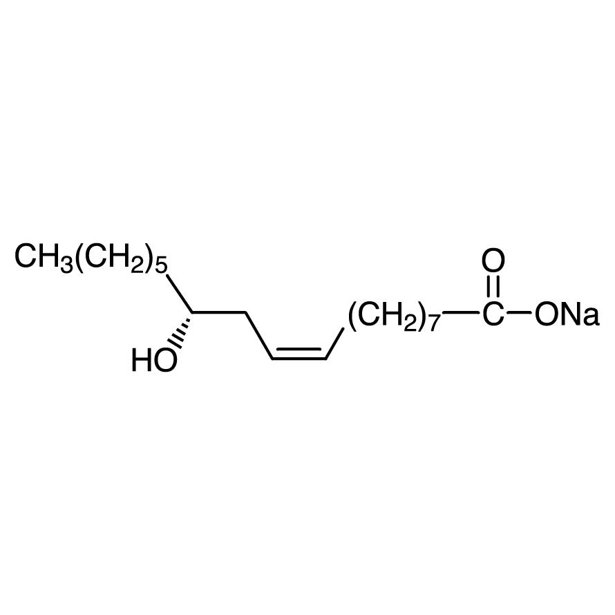 Sodium Ricinolate