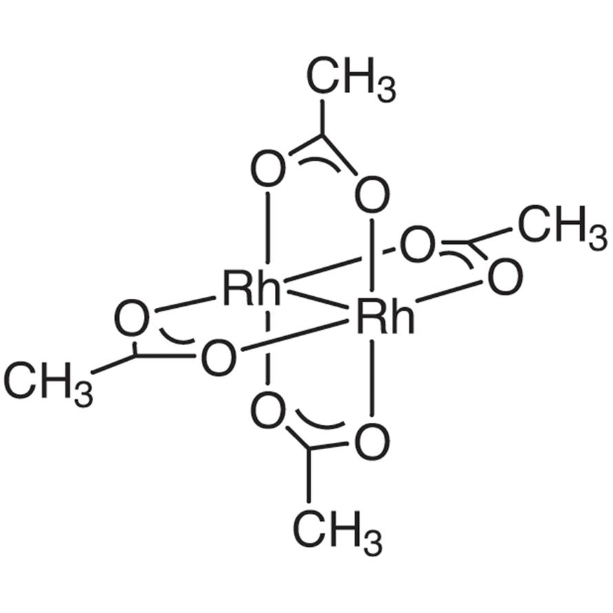 Rhodium(II) Acetate Dimer