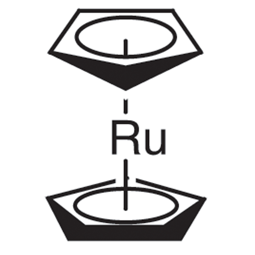 Ruthenocene