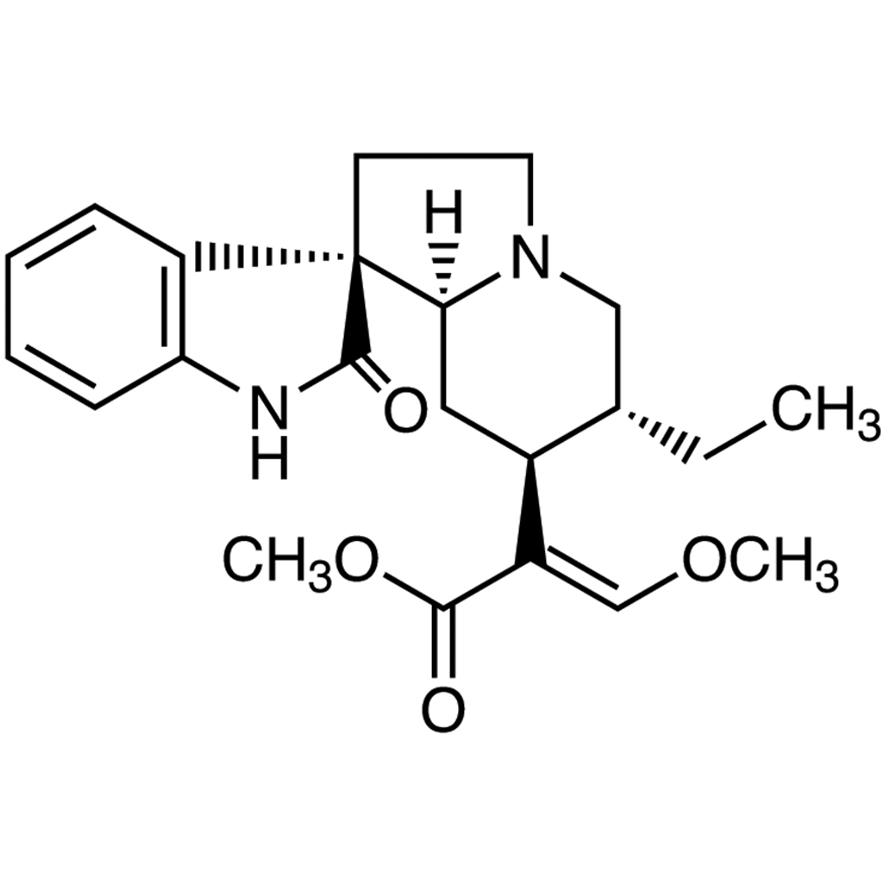 Rhynchophylline