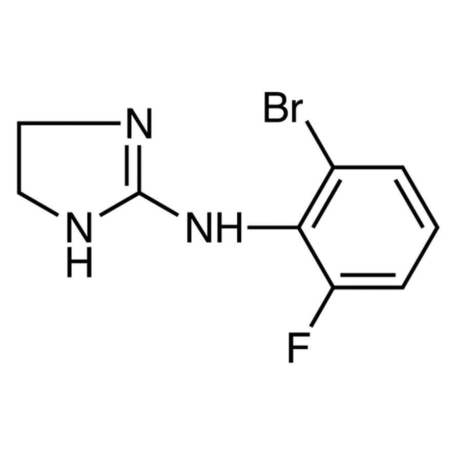 Romifidine
