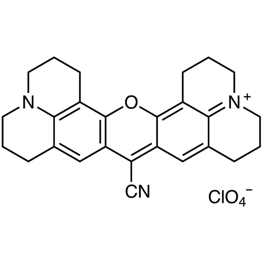 Rhodamine 800