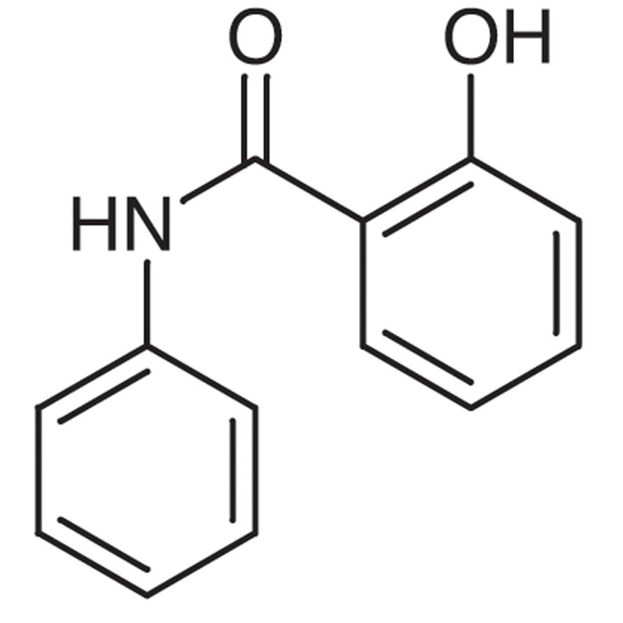 Salicylanilide
