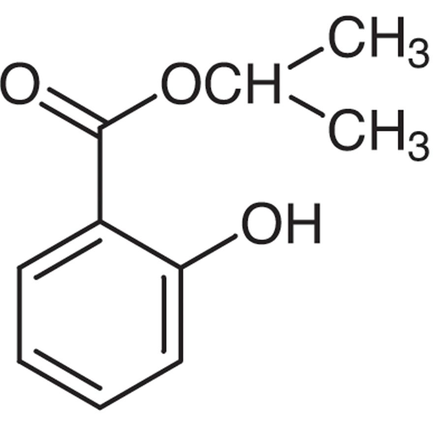 Isopropyl Salicylate