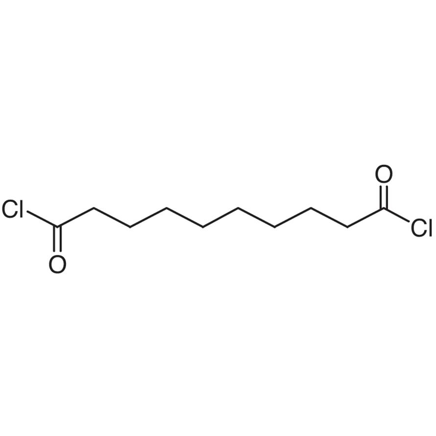 Sebacoyl Chloride