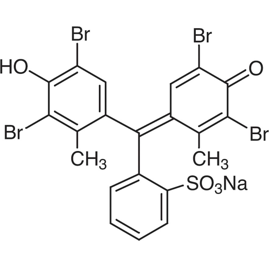 Bromocresol Green Sodium Salt