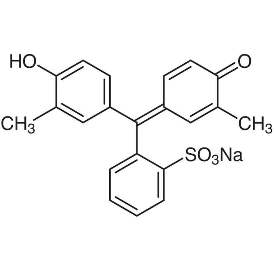 Cresol Red Sodium Salt