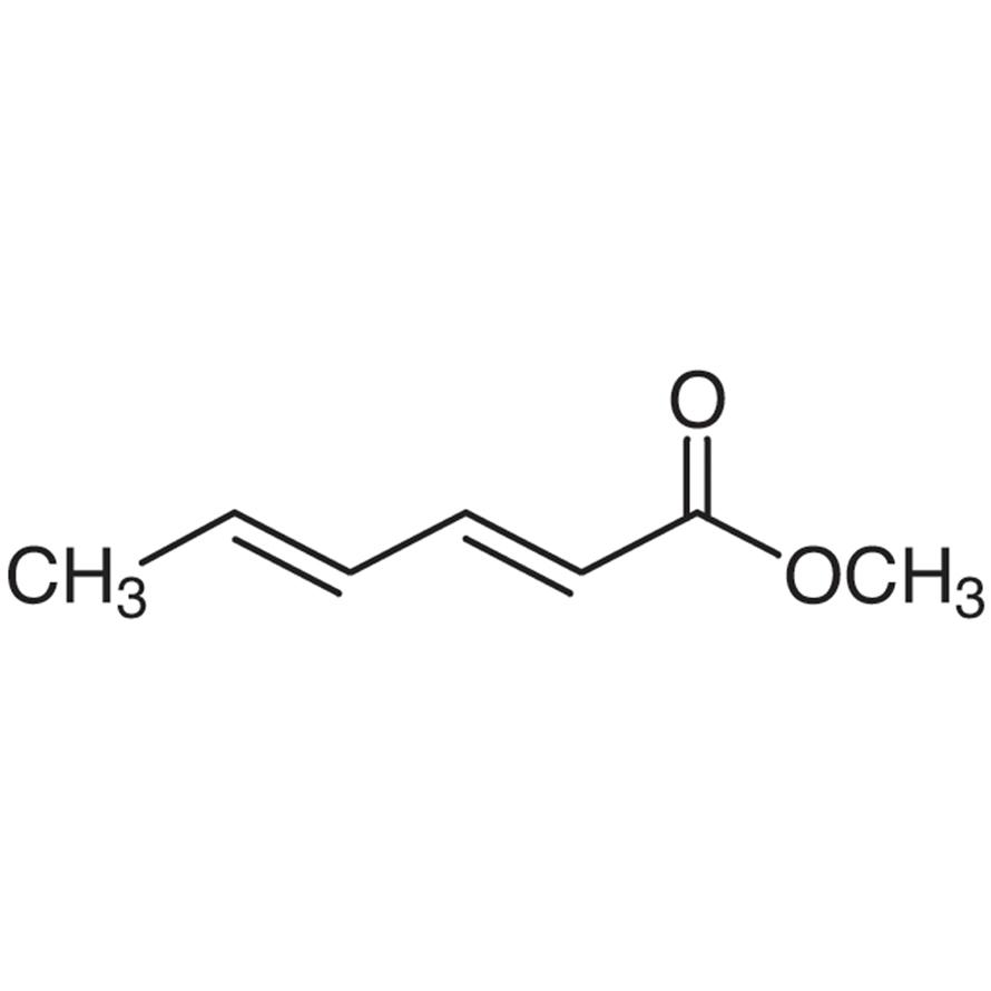 Methyl Sorbate