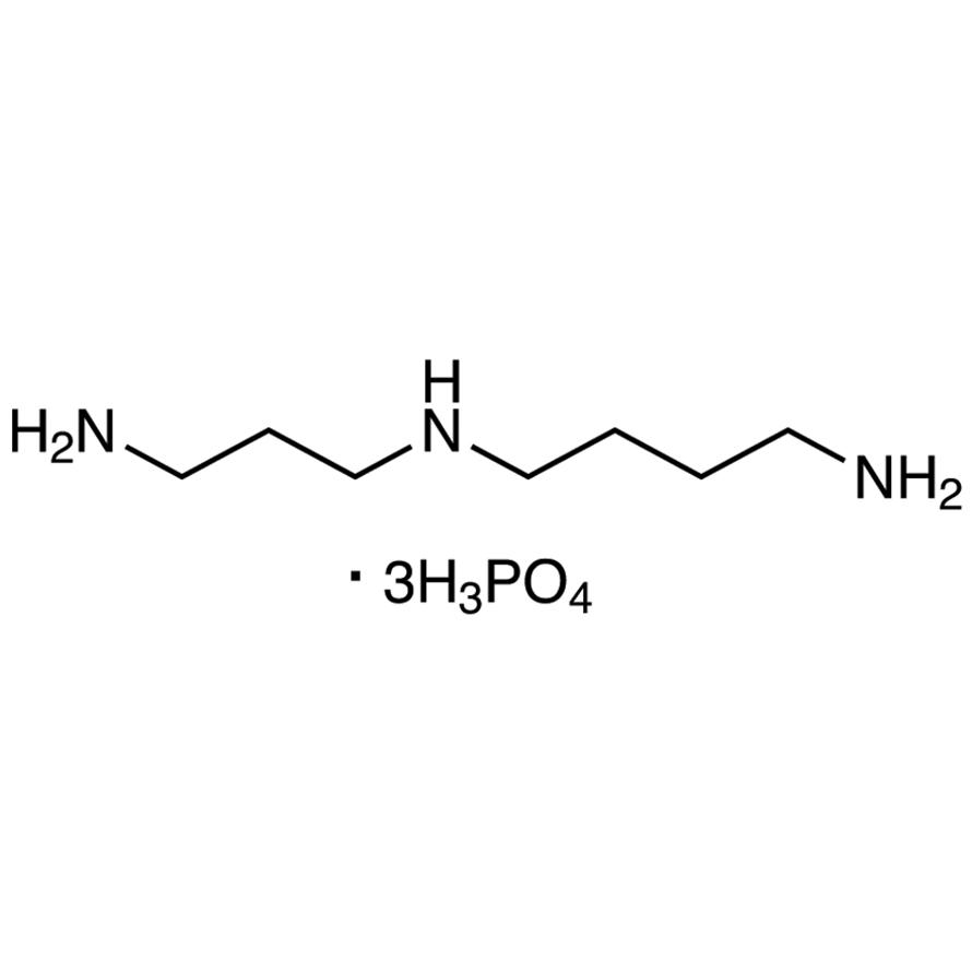 Spermidine Phosphate
