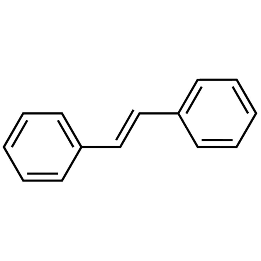 trans-Stilbene
