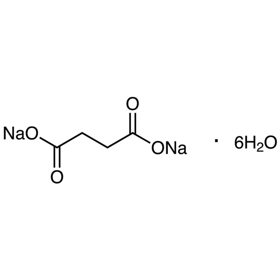 Disodium Succinate Hexahydrate