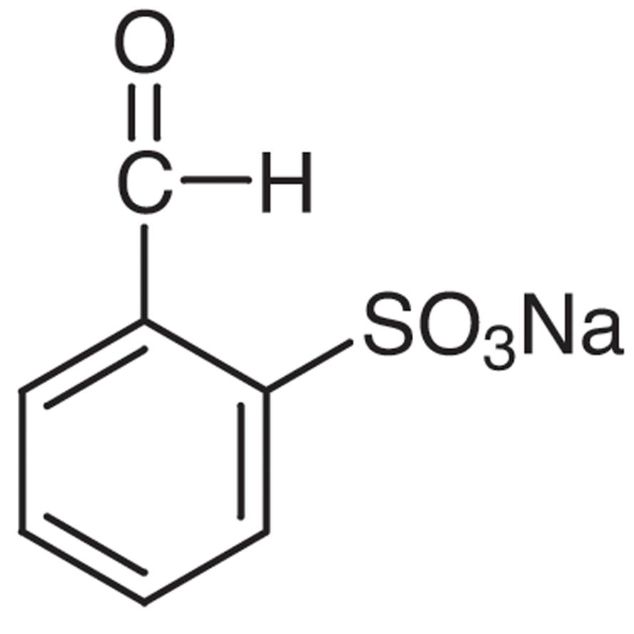 2-Sulfobenzaldehyde Sodium Salt