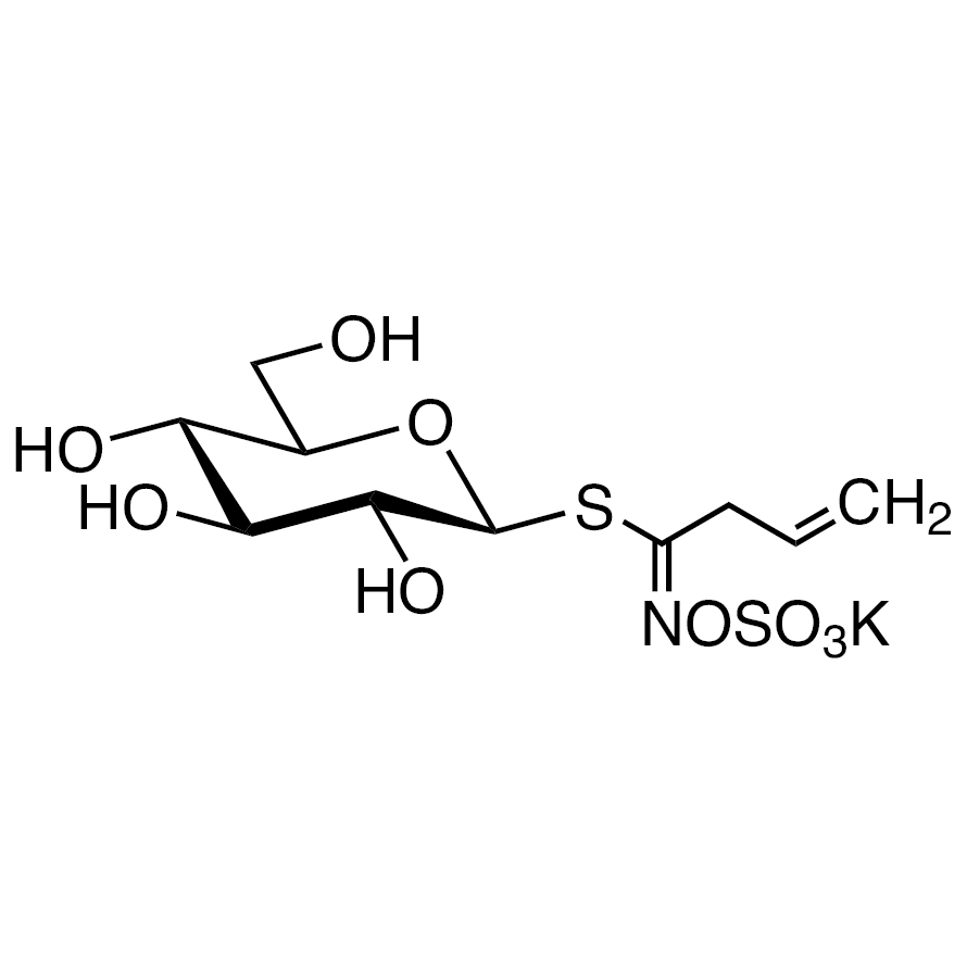 Sinigrin Hydrate