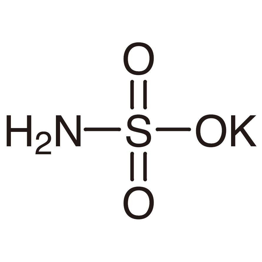 Potassium Sulfamate