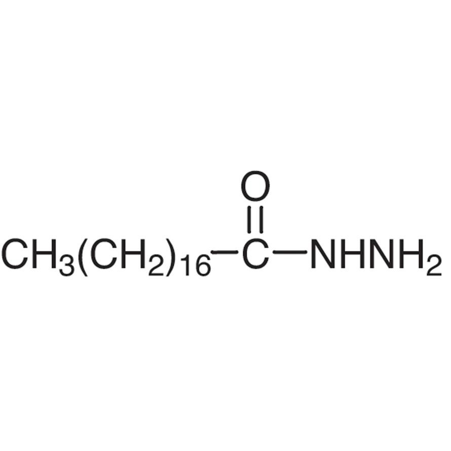 Stearic Hydrazide