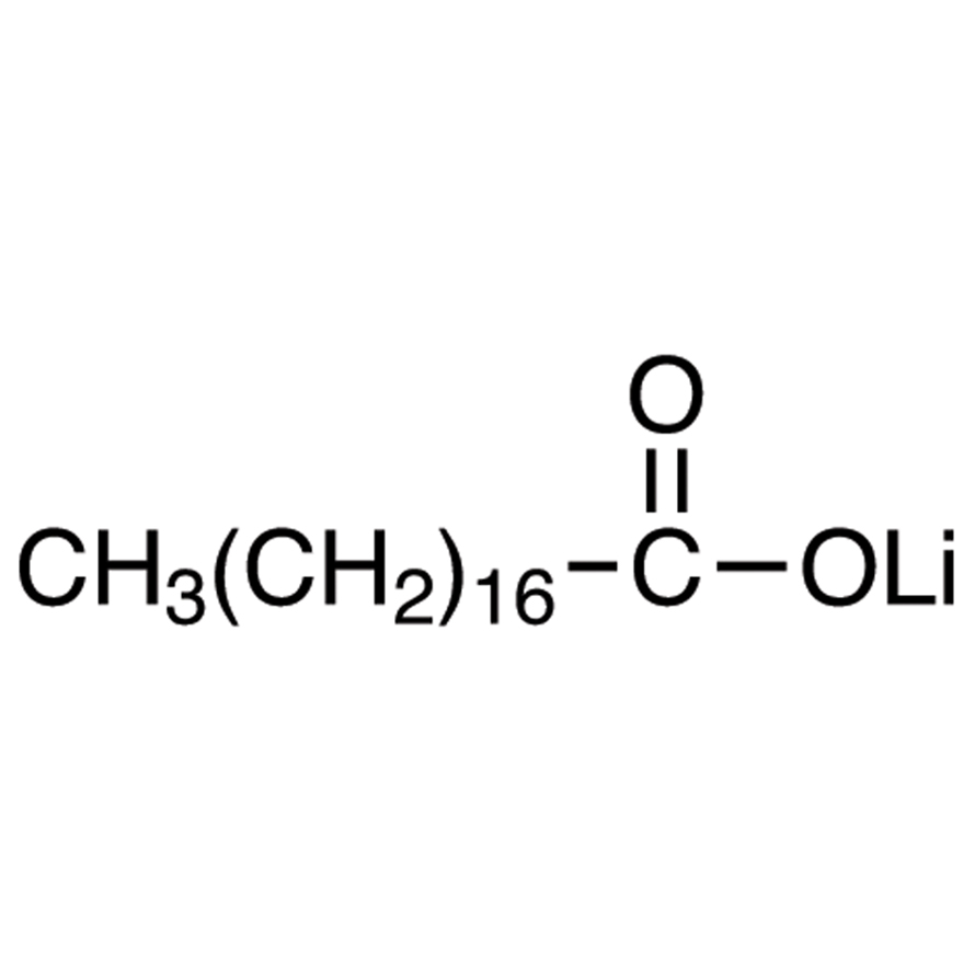 Lithium Stearate