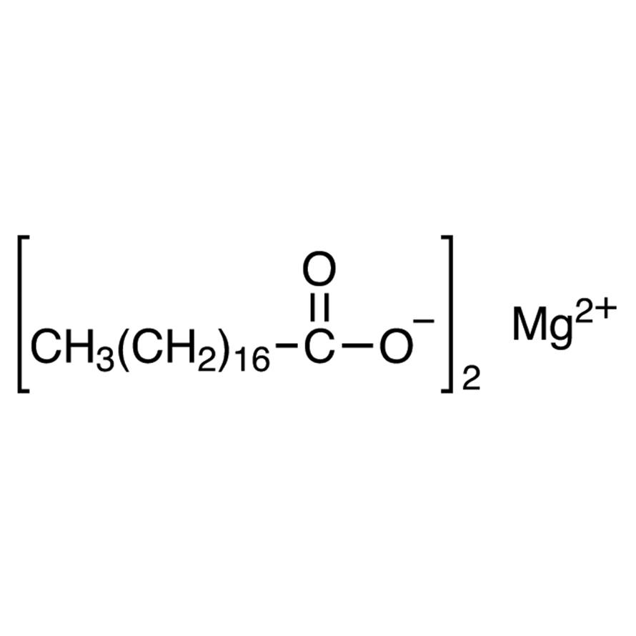 Magnesium(II) Stearate