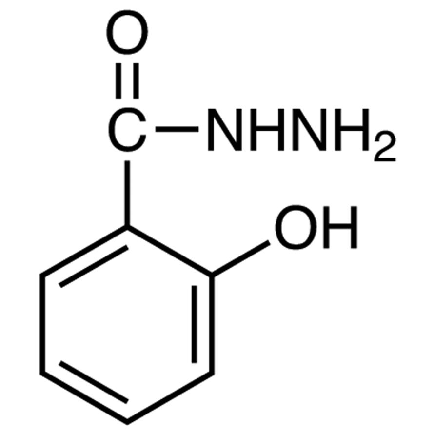 Salicyl Hydrazide