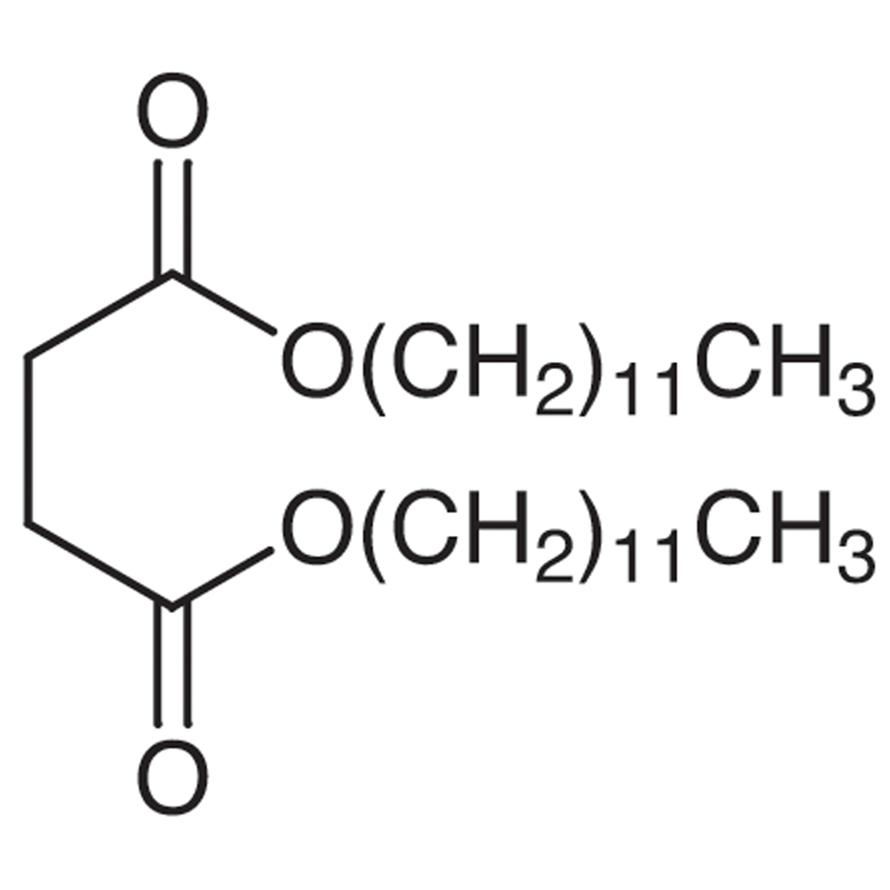 Didodecyl Succinate