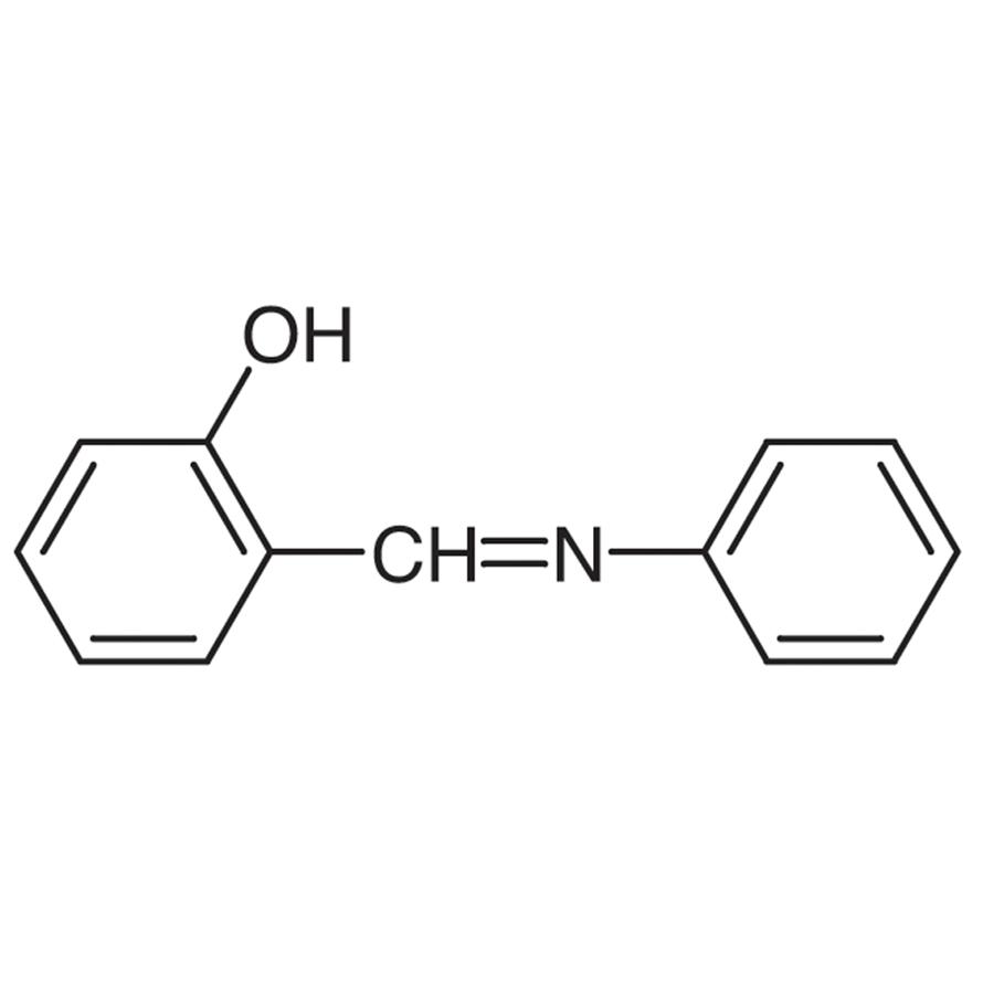 N-Salicylideneaniline