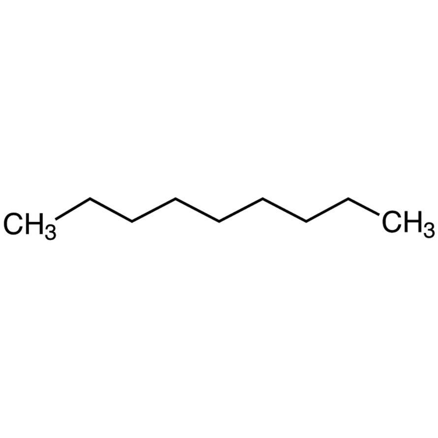 Nonane [Standard Material for GC]