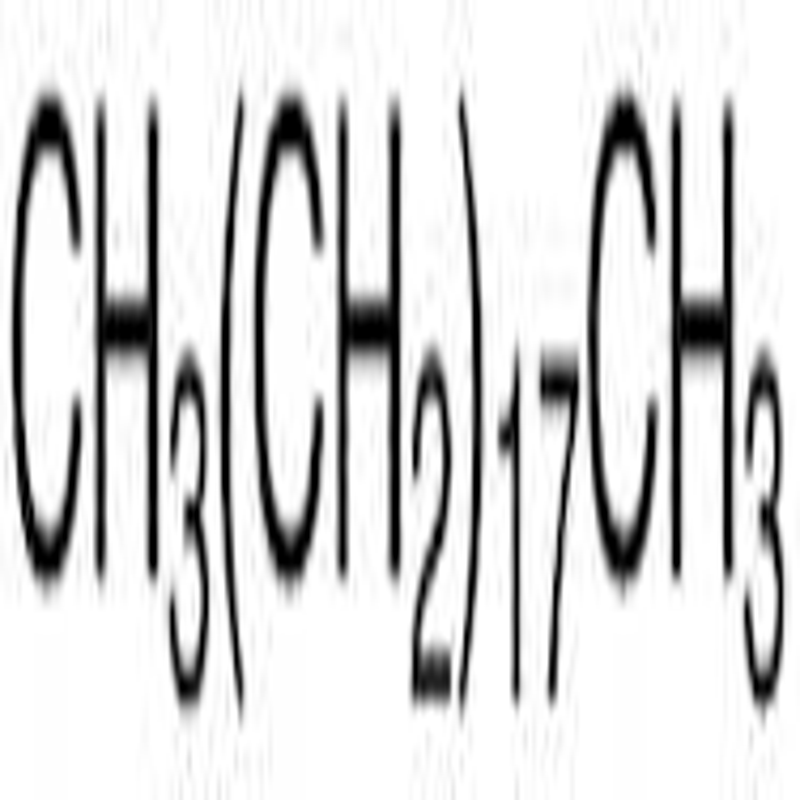 Nonadecane [Standard Material for GC]