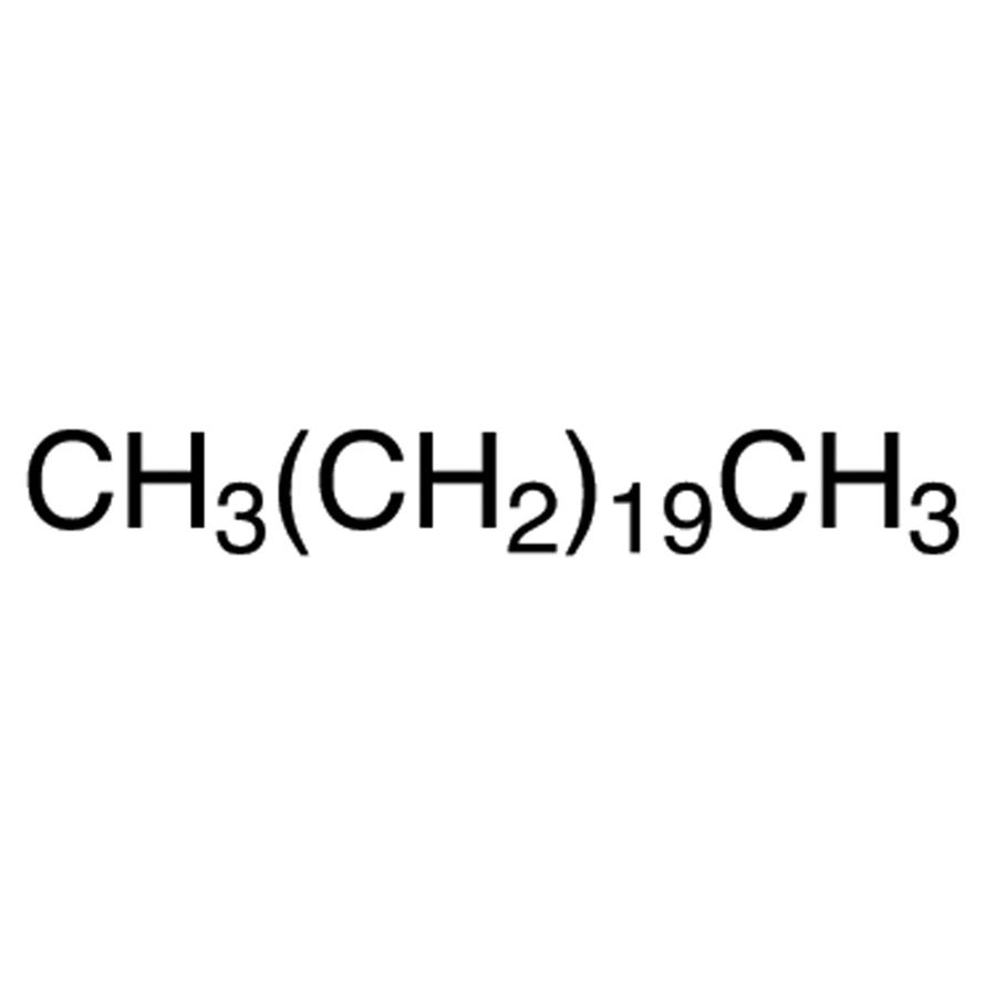 Heneicosane [Standard Material for GC]