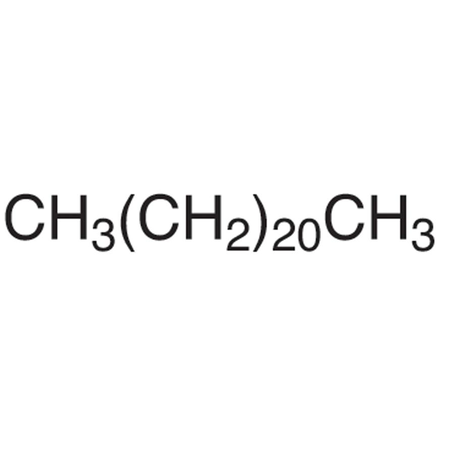 Docosane [Standard Material for GC]
