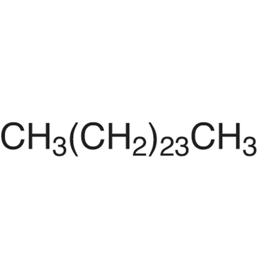 Pentacosane [Standard Material for GC]