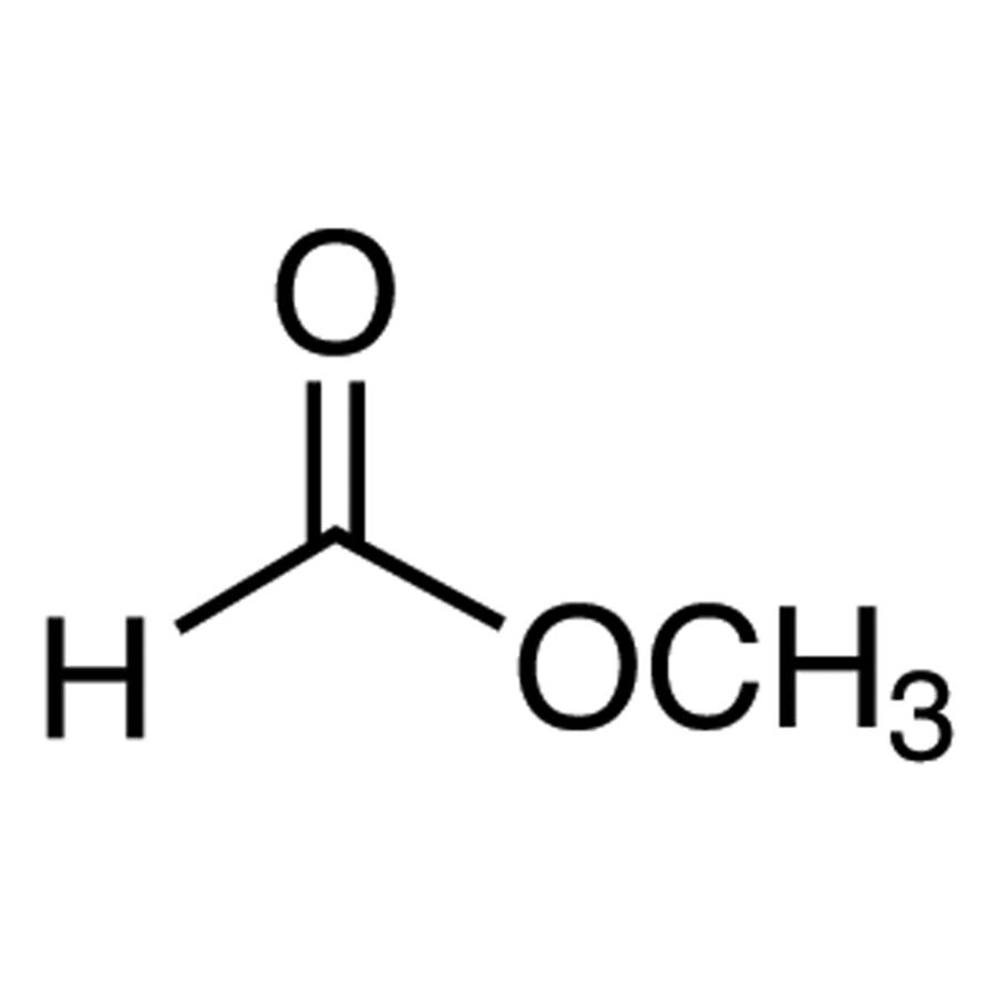 Methyl Formate [Standard Material for GC]