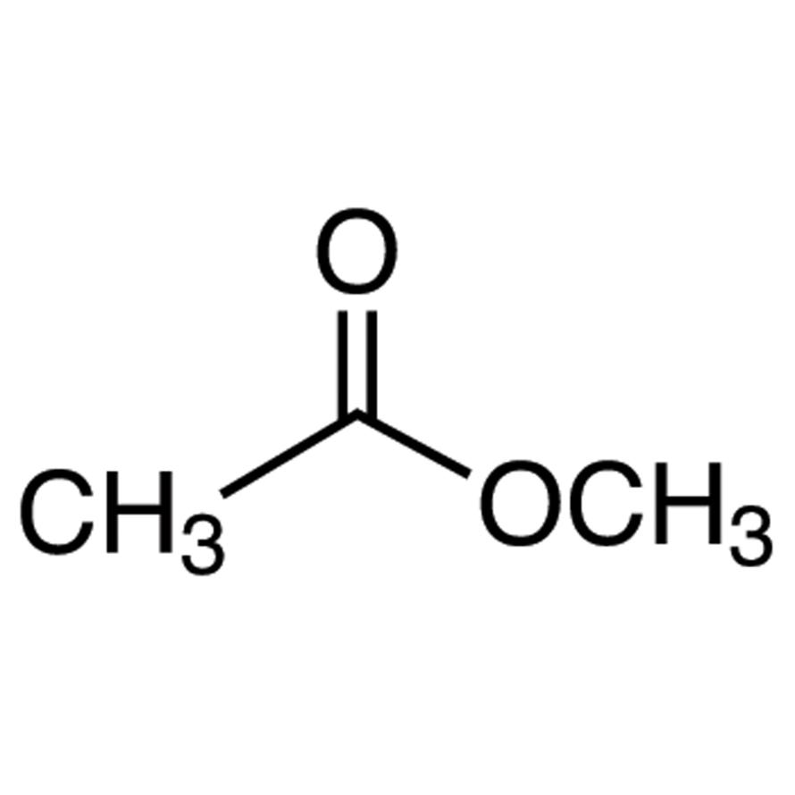 Methyl Acetate [Standard Material for GC]