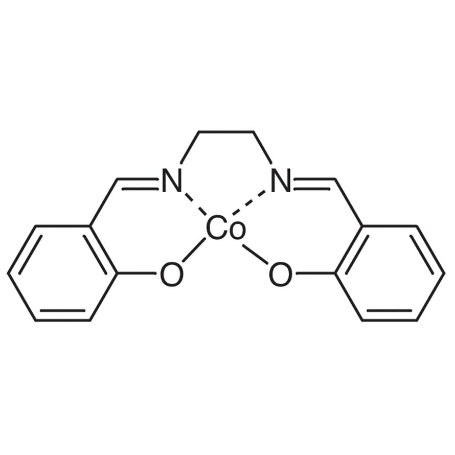 Salcomine