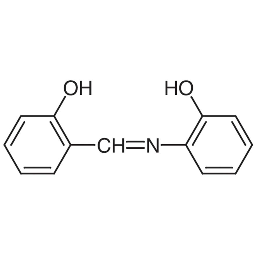 2-Salicylideneaminophenol