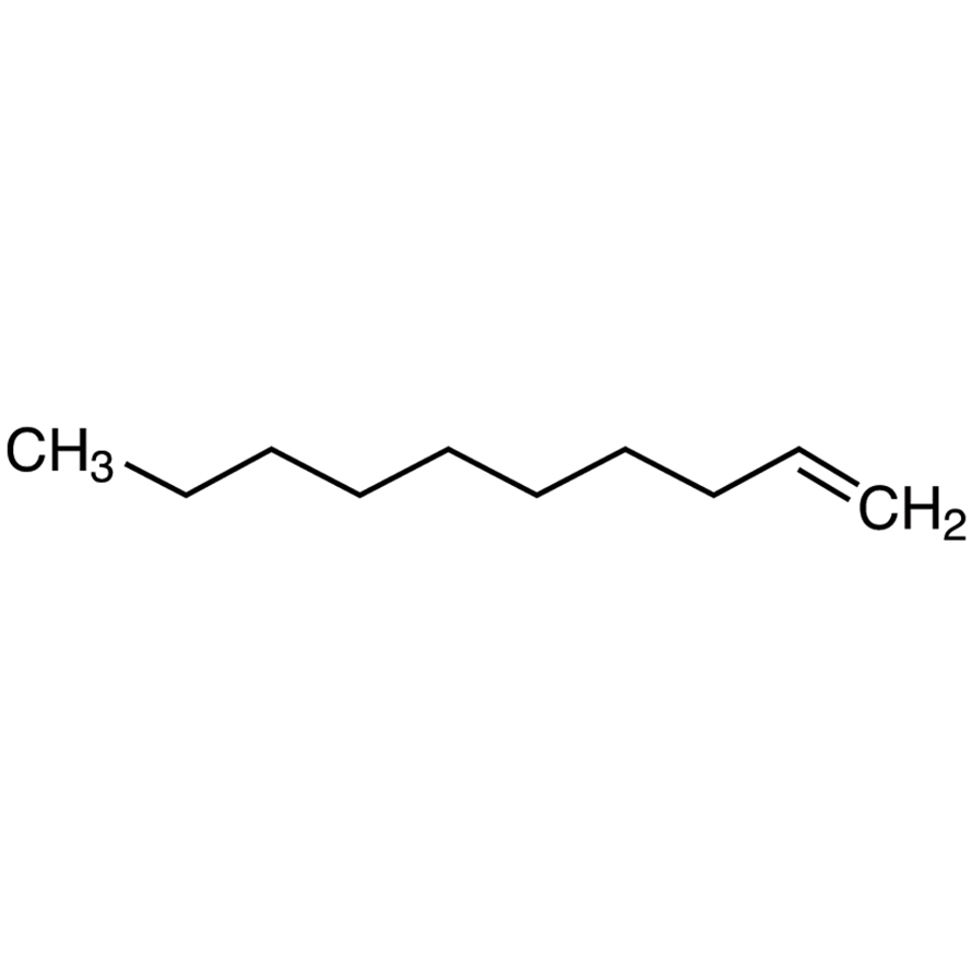 1-Decene [Standard Material for GC]
